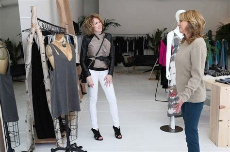 Personal Wardrobe Consultant by Personal Stylist Los Angeles Times