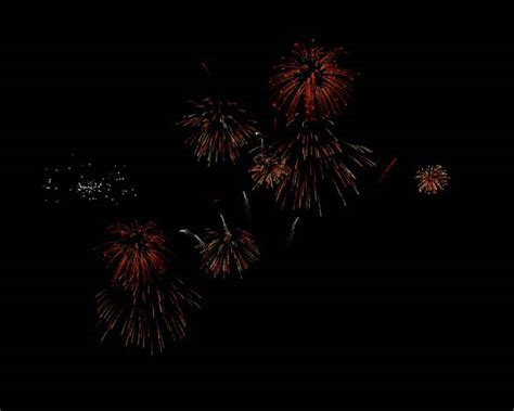 3ds Max Alpha Channel White Outline by Fireworks In 3ds Max Evermotion