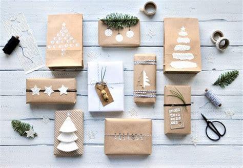 Holz Möwe Gartendeko by Diy 9 Sch 246 Ne Und Wirkungsvolle Verpackungen F 252 R