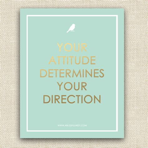 printable daily quotes daily inspirational quotes free printable quotesgram