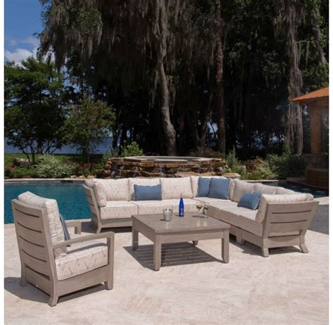 inside out patio furniture condo seating patio furniture insideout patio furniture