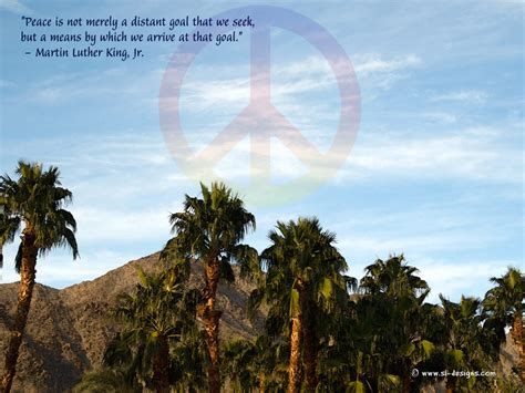At Peace quotes about being at peace quotesgram