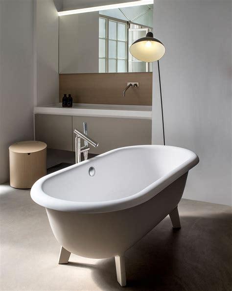 vasca da bagno mobile vasca da bagno mobile