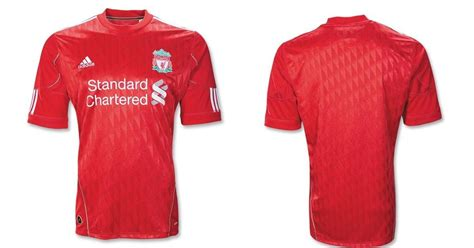 Harga Adidas Barbour liverpool jersey in malaysia 70
