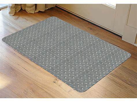 garage rugs garage door mat fluidelectric