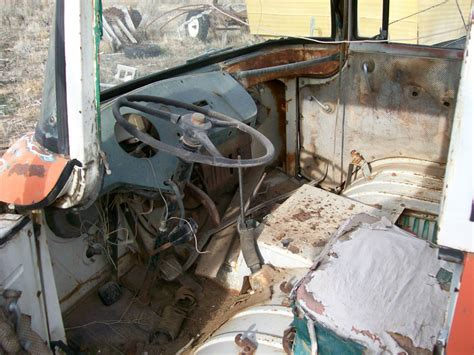 jeep forward control interior willys forward control for sell autos post