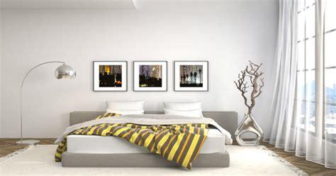 decoracion interiores recamara 5 ideas para la decoraci 243 n de rec 225 maras peque 241 as revista