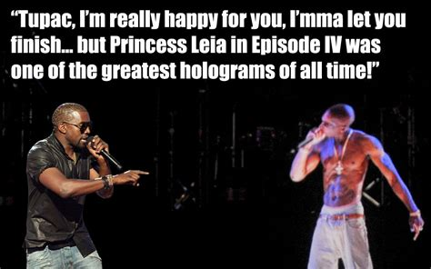 Imma Let You Finish Meme - kanye west imma let you finish meme quotes quotes