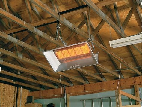 Mr Heater 40000 Btu Gas Garage Heater Mh40ng by Mr Heater Mh40ng 40 000 Btu Gas Infrared Radiant