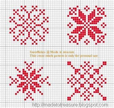 bebi pa 237 s de las hadas patrones punto de cruz de navidad