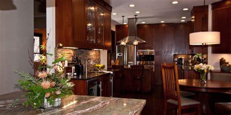 kitchen decorating  designs  blulens design shaker