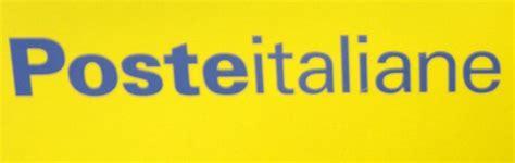 tariffe lettere poste italiane poste aumenti nel 2013 spedire una lettera coster 224 10