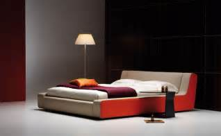 Designs Of Bed For Bedroom 10 Comfortable Beds Design For Bedroom Freshnist