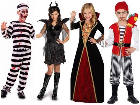 casa de los disfraces 73 ideas de disfraces de halloween para ni 241 os y beb 233 s