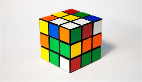 rubik s cube celebrating 40 years of frustration the rubik s cube