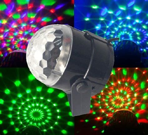 supertech led magic light 35 best for sc images on at walmart business