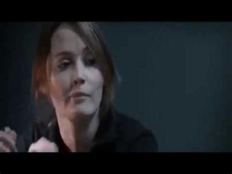 film it cda panstwo w panstwie cda pl filmy z lektorem thriller akcja