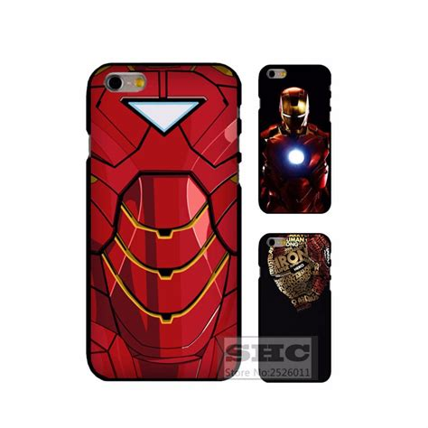 Casing Samsung J2 2016 Iron Jarvis 2 Custom Hardcase comic marvel iron for samsung galaxy a3 a5 a7 2016 2017 j1 j2 j3 j5 j7 2016