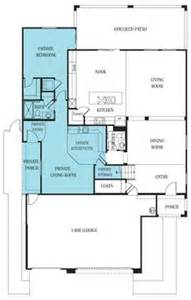 home within a home floor plans next gen the home within a home by lennar on pinterest kitchenettes new home plans and full