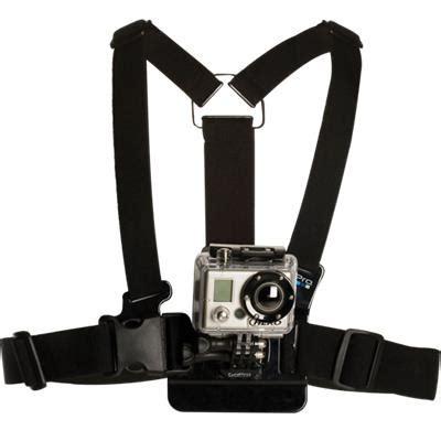 car seat mount jb hi fi gopro chest mount harness for hd cameras jb hi fi