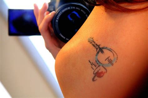 banjo tattoo 29 best images about banjo on