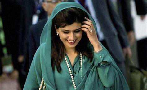 Website Rabbani hina rabbani khar husband told not to create trouble for