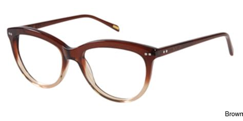 buy gant gw effie frame prescription eyeglasses