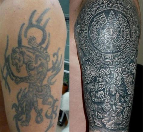 tattoo coverups origin of cover up tattoos best ideas and exles