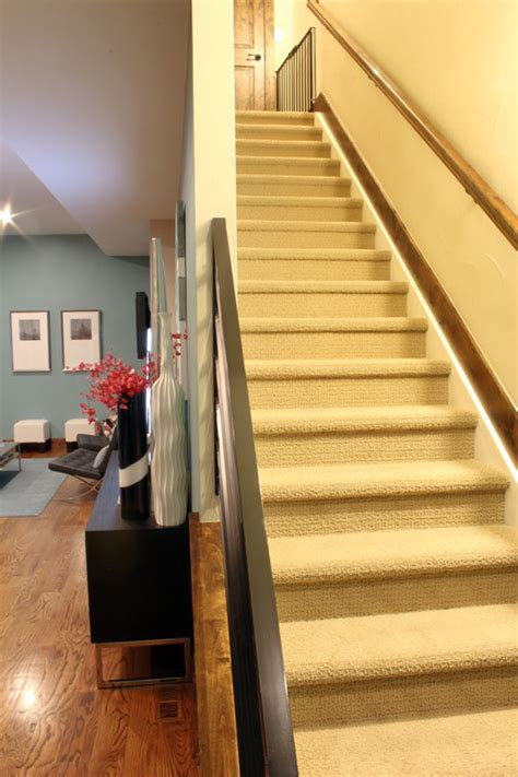 Durable Hardwood Floors decorating with style wood stairs would you blue i