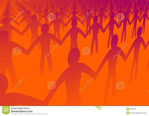 boy cut out stock photos pictures royalty free boy cut paper people cut outs royalty free stock photos image