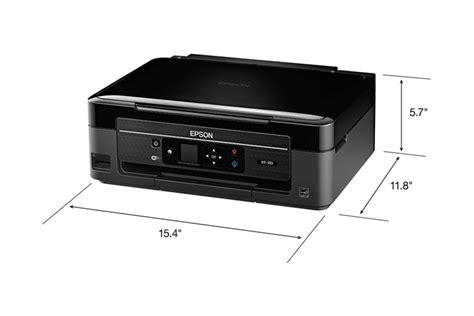 epson expression home xp 310 small in one all in one