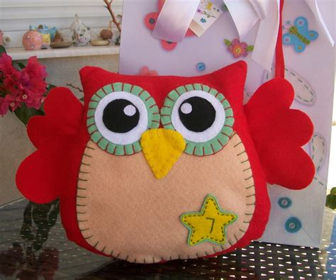 owl craft for fabric owl crafts find craft ideas