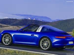 Porsche Targa 2015 Price 2015 Porsche 911 Targa Photos Reviews News Specs Buy Car
