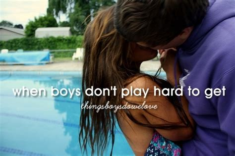 Bedroom To Play With Your Boyfriend I Still You Picture Quotes How To Play To Get