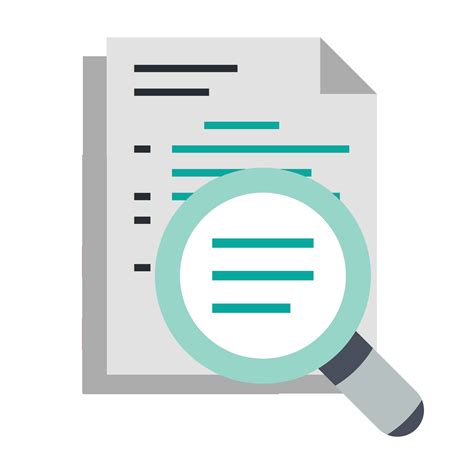 Finders Search Preview Searching Documents Alfresco Search Find And Preview Documents