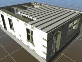 Marvelous Lightweight Insulated Concrete Panels #2: Hqdefault.jpg