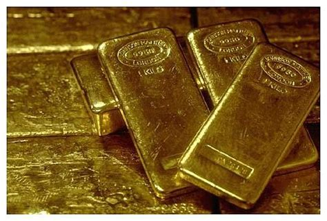 How To Make A Gold Bar Out Of Paper - gold prices gold prices will the real price of gold