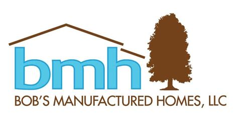 bob s manufactured homes mobile home dealers 1737