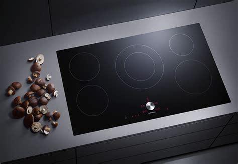 gaggenau induction cooktop gaggenau kitchen appliances birmingham solihull