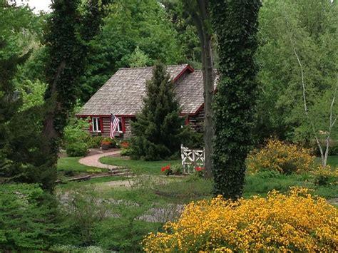 Cabin Resorts In Michigan by St Joseph Vacation Rental Vrbo 365787ha 2 Br