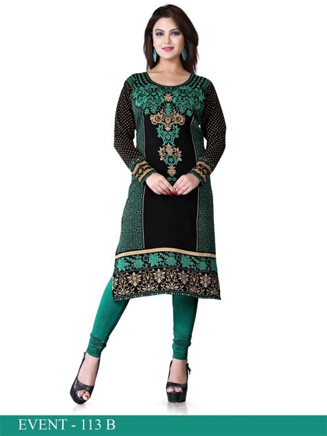 kurtis online shopping india beautiful long kurti designs cotton indian designer crepe long kurti kurtis tunics for women