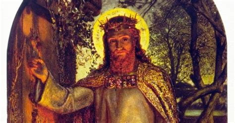 william holman hunt the light of the comerford for advent 3 the light of the