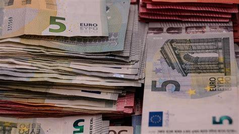 aprire un conto in per giovani 187 aprire un conto in svizzera vantaggi e procedure