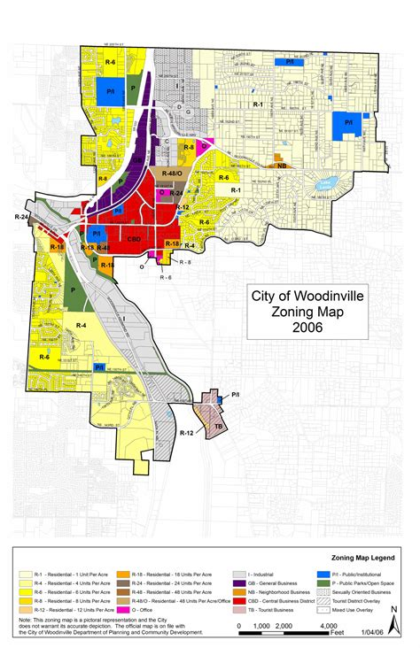 washington dc tax map 100 dc zoning map 9 airbnb host tips i learned from