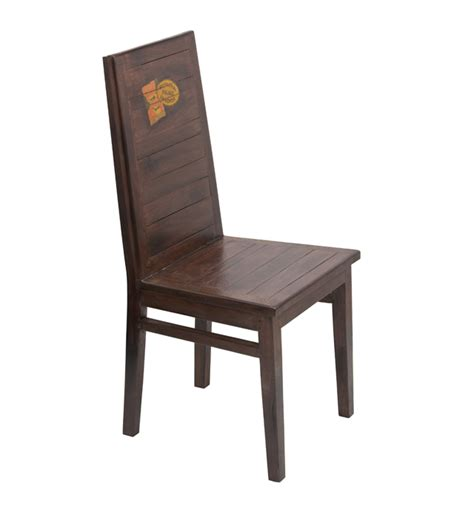 dining room furniture dubai dining chair docker wood dining room furniture uae dubai rak