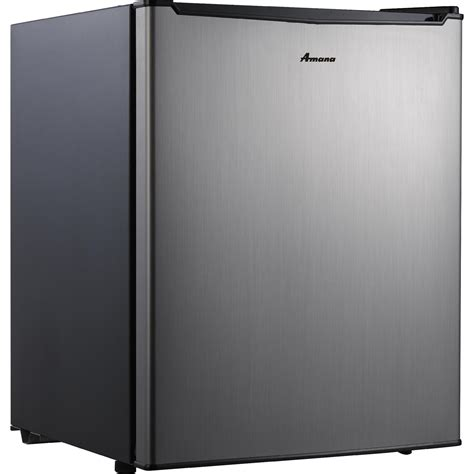 door refrigerator sale refrigerator amusing compact refrigerator sale refrigerators on sale clearance 18 mini fridge