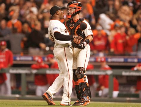 alex pavlovic author at giants extra gregor blanco archives page 2 of 2 giants extra