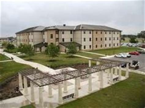 lackland afb housing places i ve lived on pinterest 18 pins