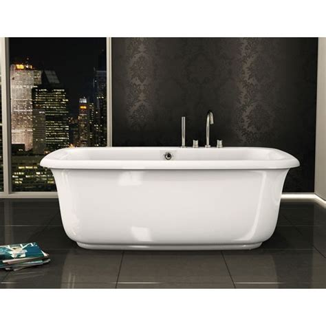 maax com bathtubs maax bath tub miles 6636 bliss bath and kitchen