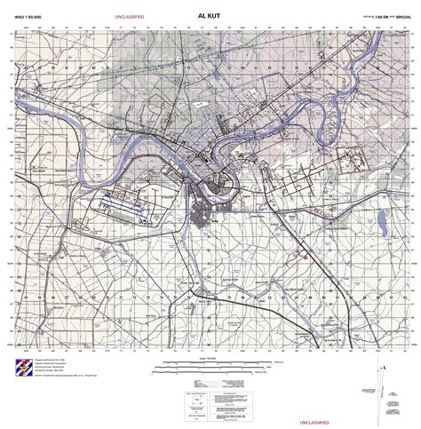 Dod Search Optimus 5 Search Image Maps